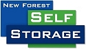 Go to New Forest Self Storage