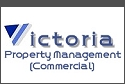 Go to Victoria Property Management (Commercial)